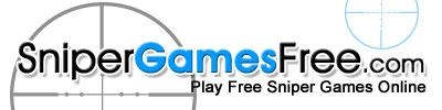SniperGamesFree.com